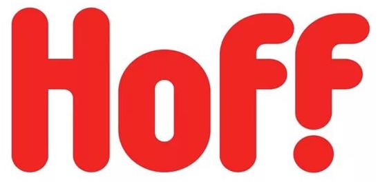 Каталог Хофф